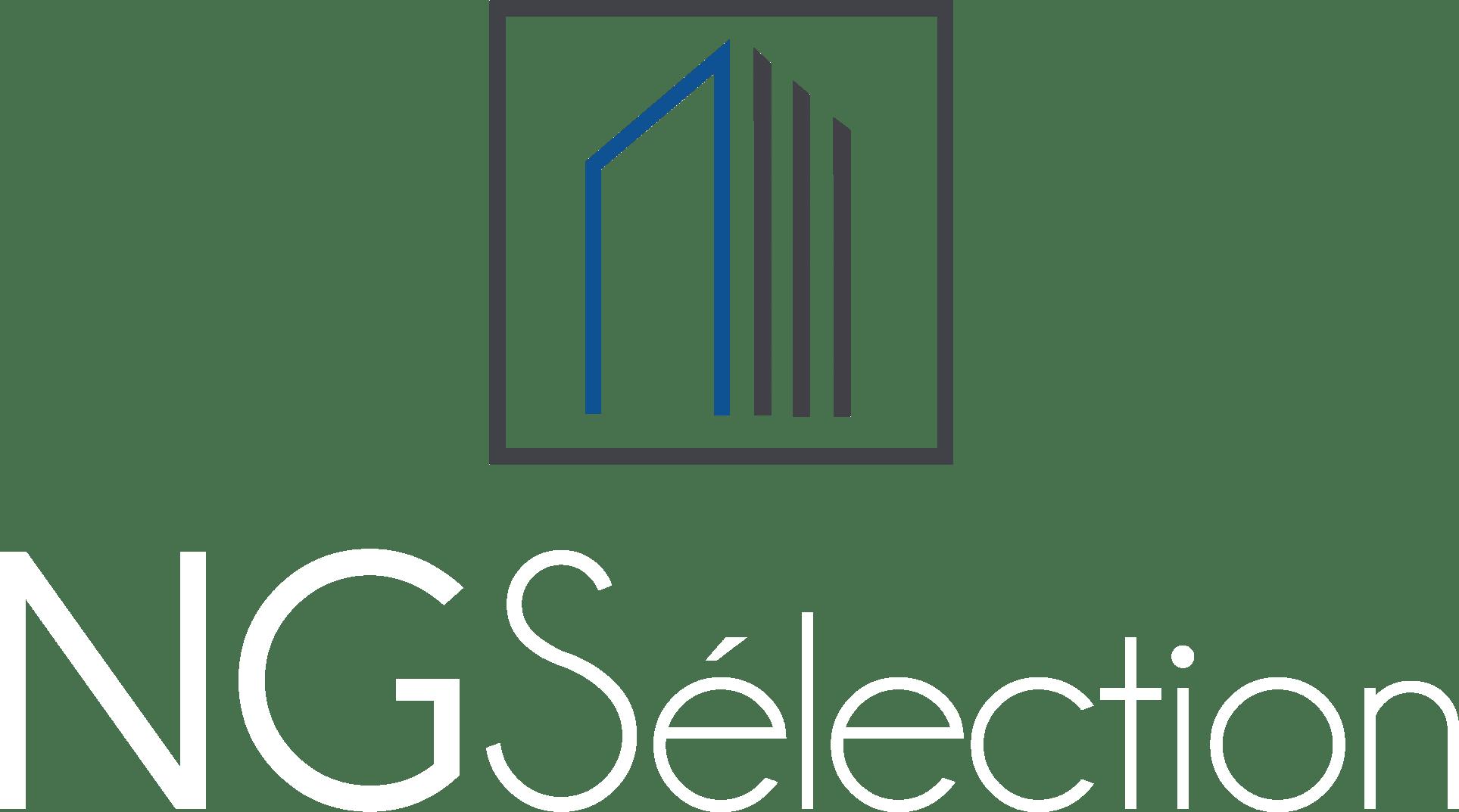 NG Selection